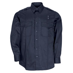 Men's A Class Taclite PDU Long Sleeve Shirt