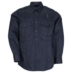 Men's B Class Taclite PDU Long Sleeve Shirt