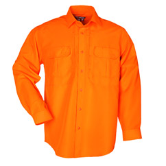 Hi Vis Performance Shirt