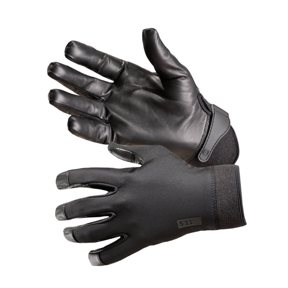 Leather driving gloves dents - Driving Gloves Porsche Driving Gloves