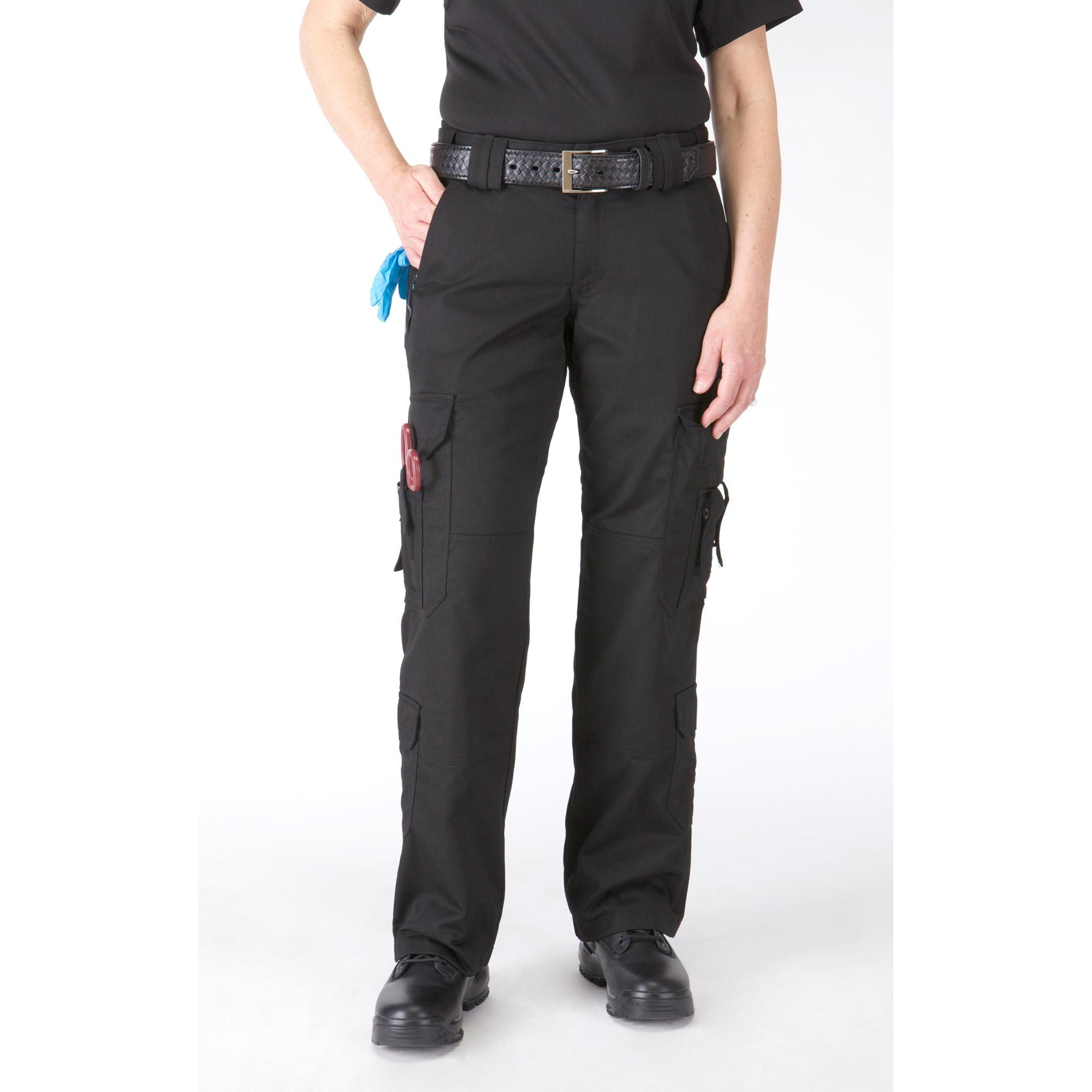 Model Dickies Women39s EMT Pant
