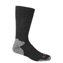 Cold Weather OTC Sock
