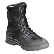 5.11 Tactical - обувь тактическая водонепроницаемая HRT Urban Boot...
