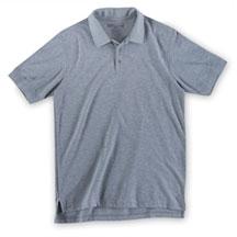 5.11 Short Sleeve Utility Polo
