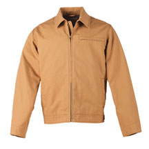5.11 Torrent Jacket