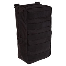 6.10 Pouch (Vertical)