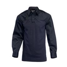 Men's L/S PDU Rapid Shirt