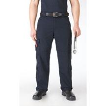 Taclite EMS Pant