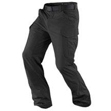 5.11 Tactical Traverse Pant