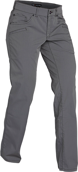 2c85459d2d4 THE WOMEN S CIRRUS PANT IS DESIGNED TO GO FROM WORK TO RANGE AND GIVES YOU  THE ULTIMATE COMFORT AND DURABILITY ALL DAY.
