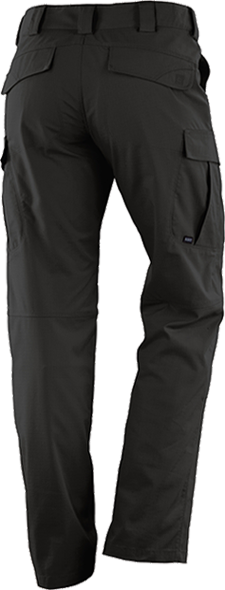b11e9ff1bdc THE 5.11® STRYKE™ PANT WILL MAKE YOUR OTHER PANTS JEALOUS. IT IS EXTREMELY  DURABLE AND HOLDS EVERYTHING YOU NEED WITH 12 LOW PROFILE POCKETS.