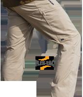 2be4d7c85d FEATURING FLEX-TAC. Apex Pant Apex Pant