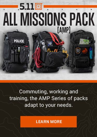 All Missions Pack