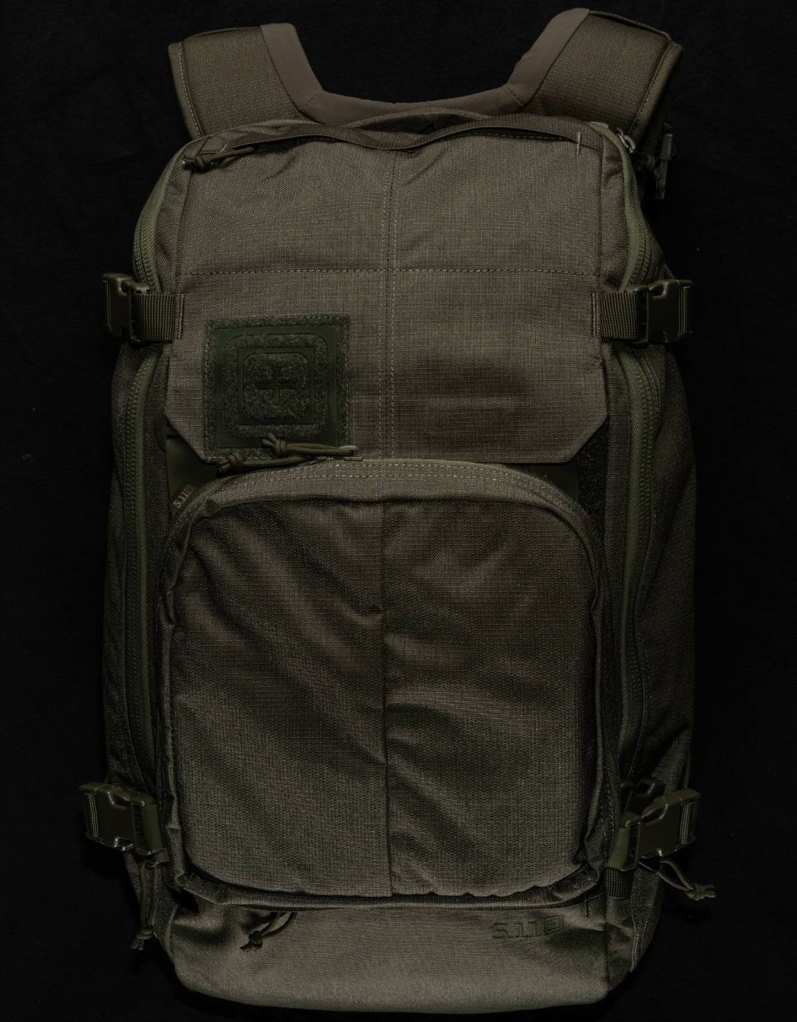 All Missions Pack - 5 11 Tactical