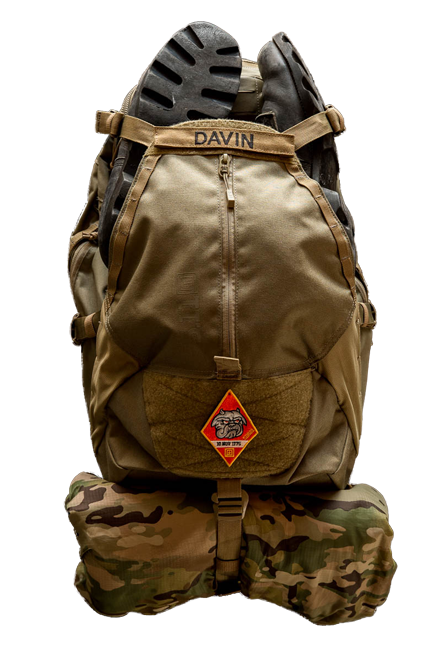 45f25abf5b Havoc 30 Training - 5.11 Tactical
