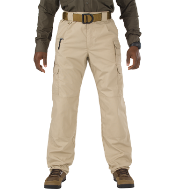 ae5154a395897 RipStop Cargo Pants -Taclite Pro Pants - 5.11 Tactical