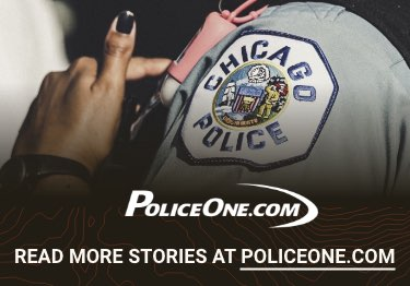 Read more stories at Policeone.com