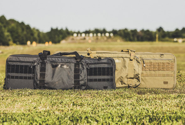 2163b36d310f Bags and Luggage - 5.11 Tactical