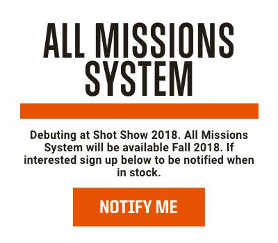 all missions system