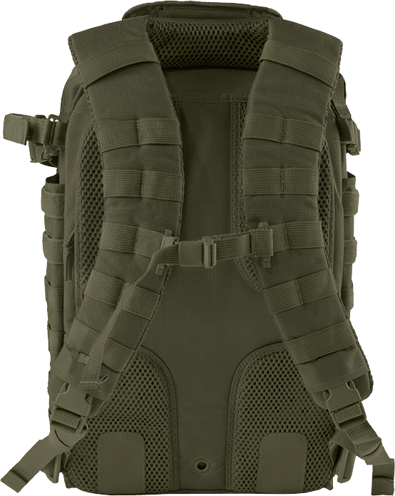 Ghost Recon Wildlands 5 11 Tactical