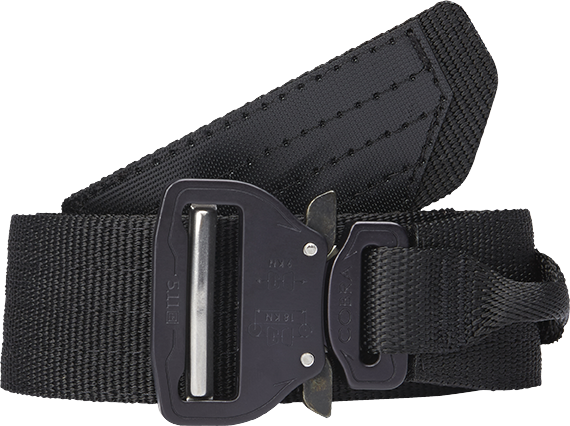 Maverick Assaulter belt