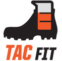 tac fit icon
